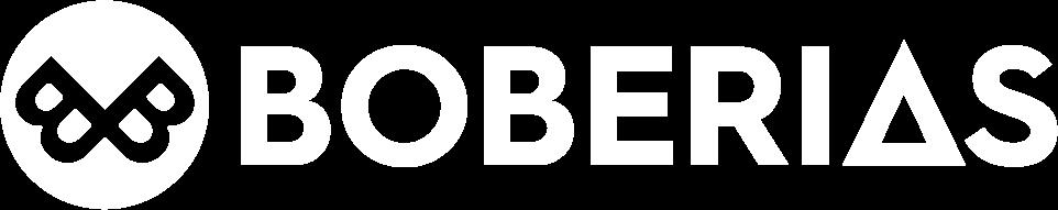 Boberias.net