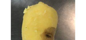 Groot es una patata